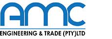 E Trade Mailing Address
